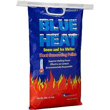 buy Blue Heat BHP40