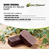Marie's Original Poison Ivy Soap Bar | All