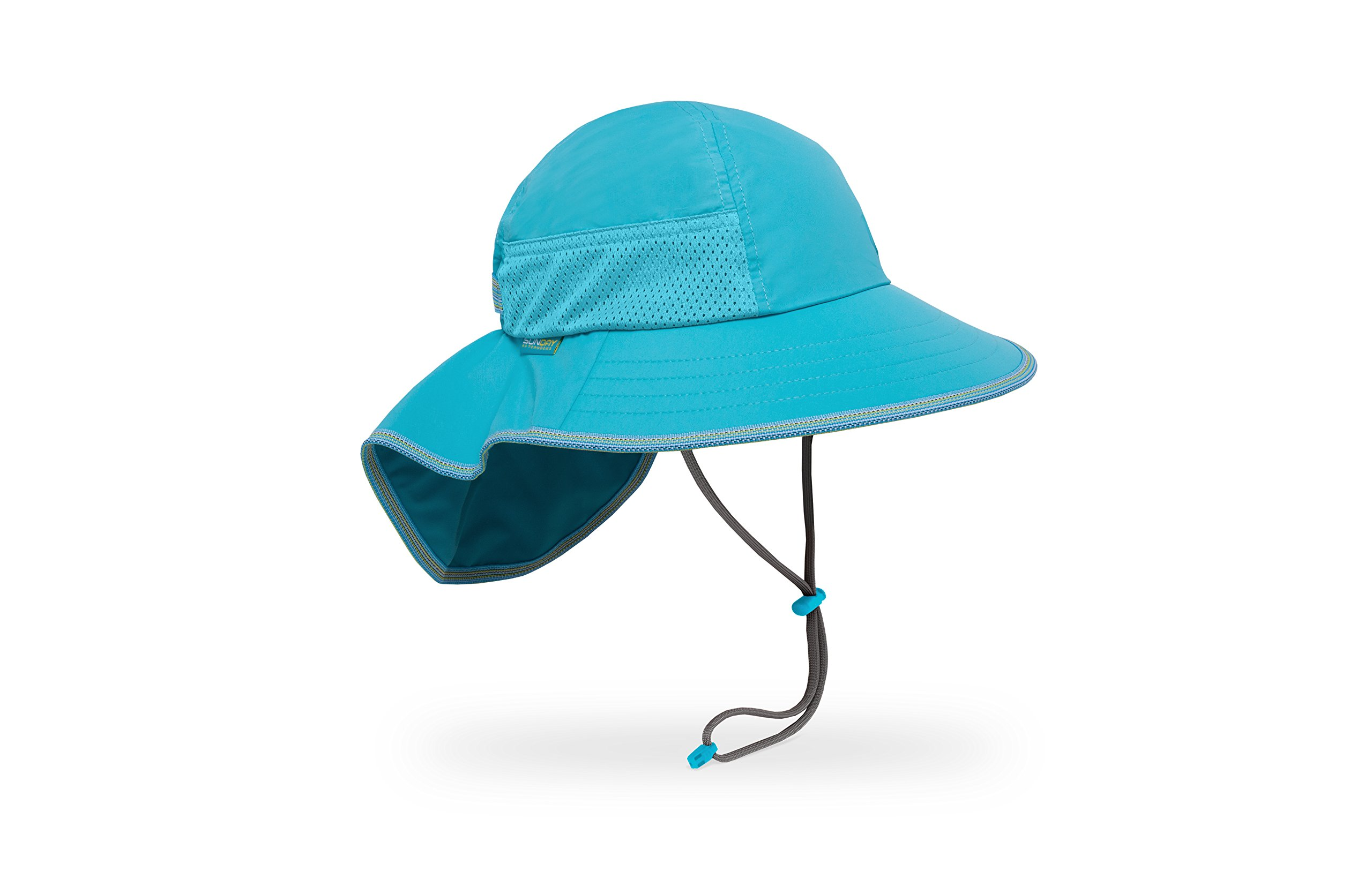 Sunday Afternoons Kids & Baby Little Kids Play Hat, Bluebird, Small