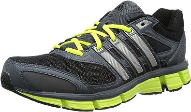 adidas Questar Cushion 2 M, Chaussures de Running Homme