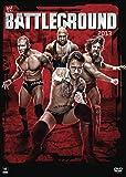 WWE バトルグラウンド [DVD]