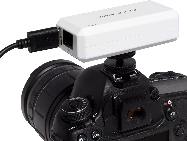 Bluetooth Adapter for Alpine JVC Ai-Net AINet Jlink Stereo Radio CDA9856 CDA9857 CDA9883 CDA9884 CDA9887 IDA-X300 IVA-W05 VPA-B222