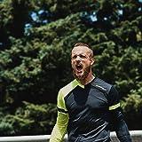 ExoShield Gladiator Goalkeeper Jersey