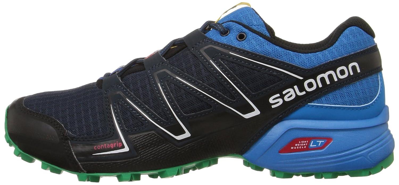 Salomon Speedcross Vario - para para para Hombre 9c1a24