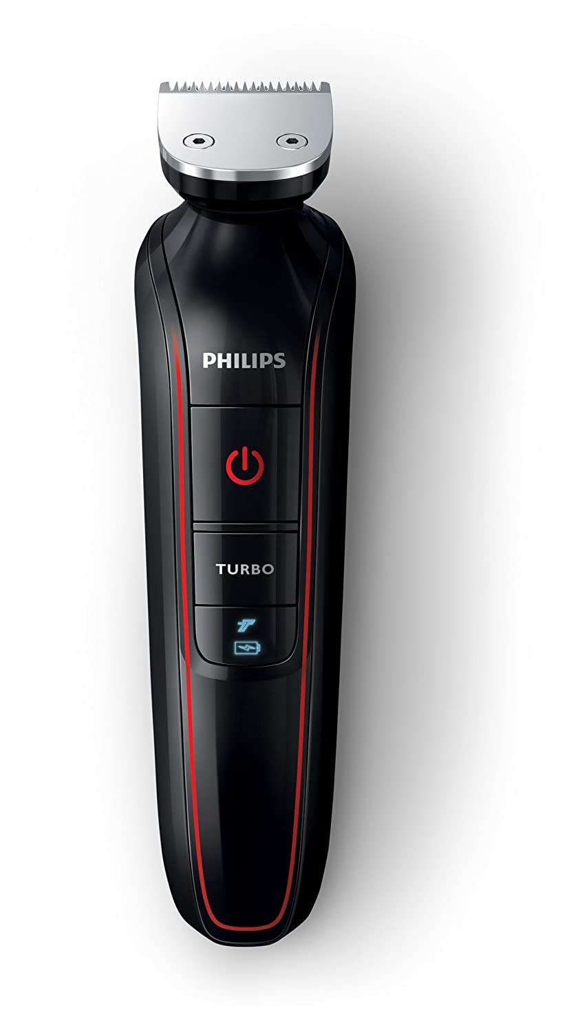 Amazon.com: Cortadora multiusos de Philips Norelco Series ...