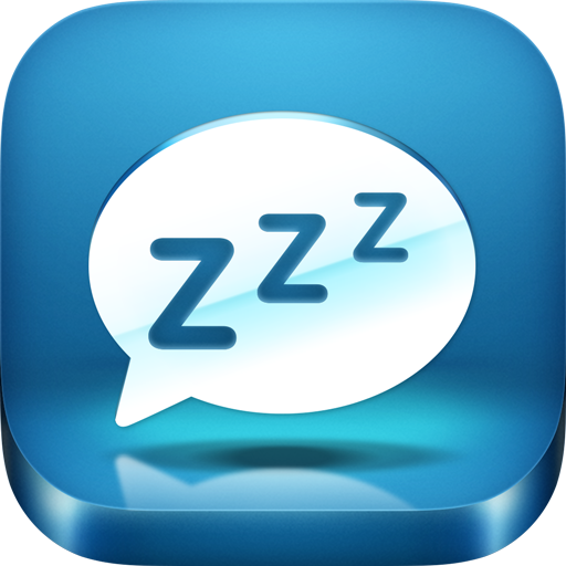 Sleep Well Hypnosis FREE - Cure Insomnia with Guided Relaxation & Ambient Sleeping Sounds