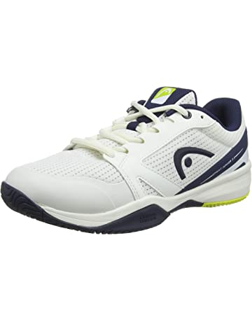 new product a5c01 357e2 Scarpe da tennis per bambini e ragazzi | Amazon.it