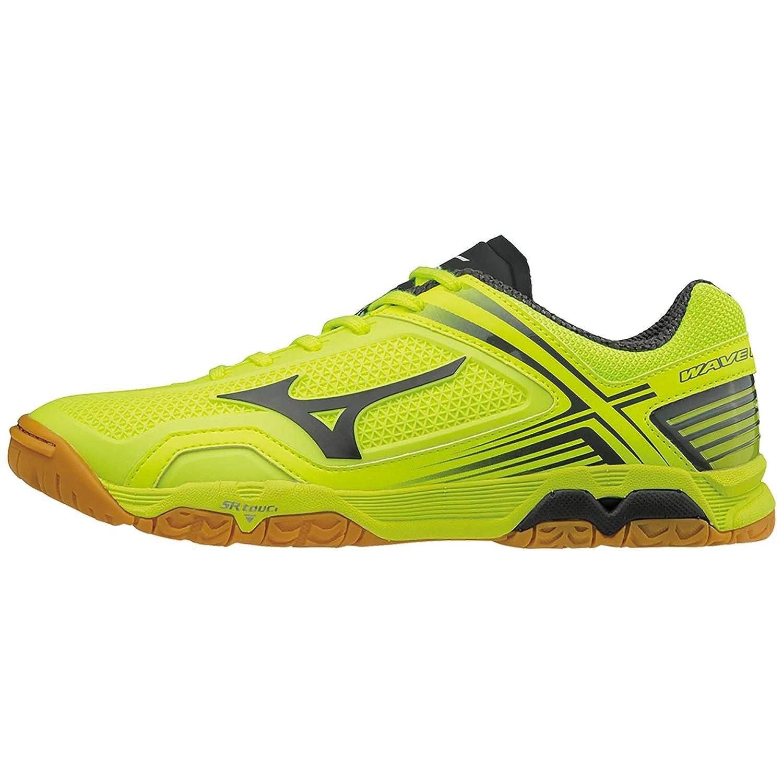 Mizuno Chaussures Chaussures Chaussures Wave Medal Z 44.5 957daf