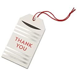 Thank You Gift Tag link image