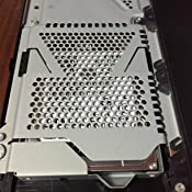 Amazon.com: WD Black 2TB Performance Desktop Hard Disk