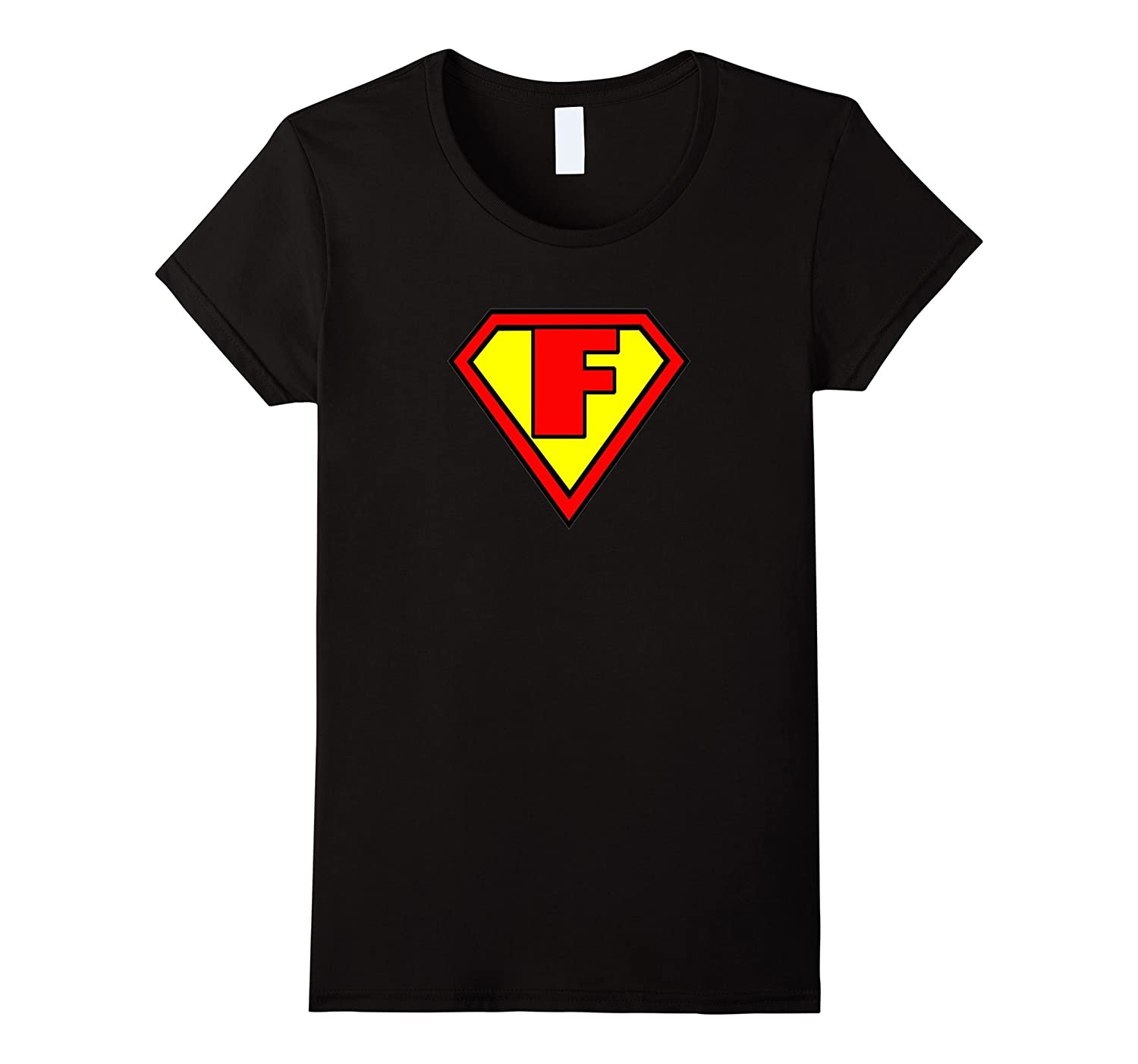 F Names For Girls & Boys Shirt Baby Names Starting with F