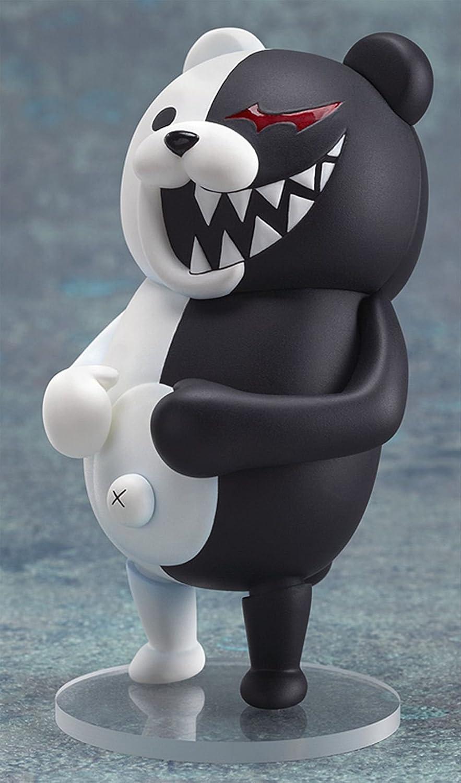 Super Dangan Ronpa 2 Sayonara Zetsubou Gakuen Monokuma figurine cadeau jouets