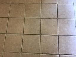 Homax Jasco Bix 9314 Tile Guard Tile Grout Coating 8 Fl Oz