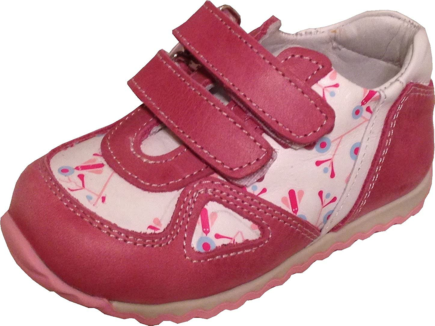 PERLINA Girls Shoes Adapazari 1209