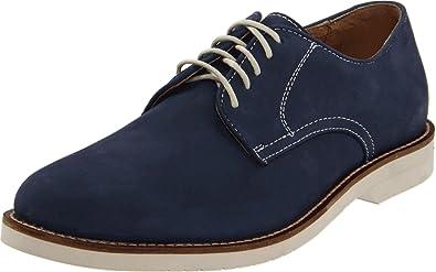 c5115edf389 Amazon.com  G.H. Bass   Co. Men s Buckingham Oxford  Shoes