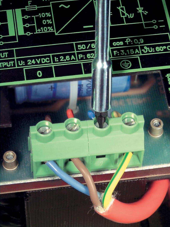 Navaja Suiza Victorinox CyberTool 29 1.7605.T