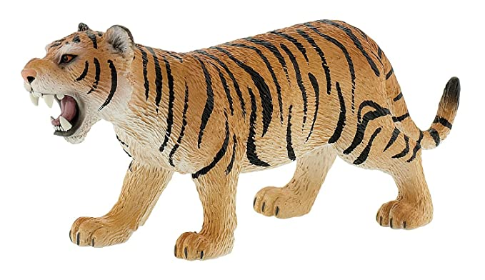 Panther 16 cm Wildtiere Bullyland 63602