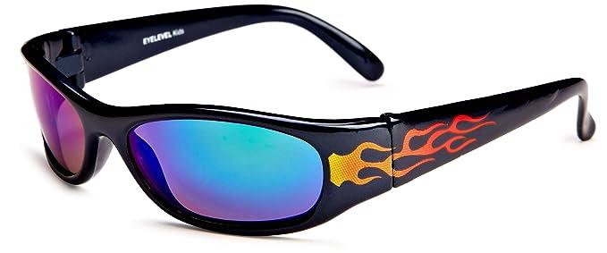 Eyelevel Gafas de Sol para Niños