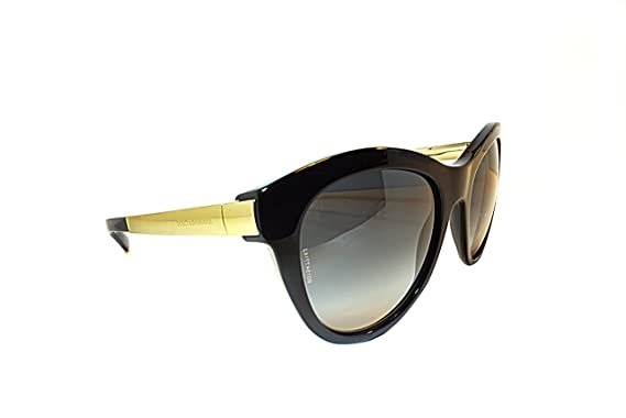 Amazon.com: anteojos de sol Dolce & Gabbana Designer DG ...
