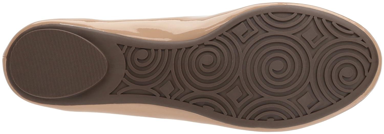 e041cf229e41 Scholls Shoes Womens Friendly2 Ballet Flat Dr Scholl's Shoes Dr
