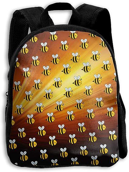 Kids Children Boys Girls Waterproof Backpack Bookbag School Bag Gifts  Outdoor
