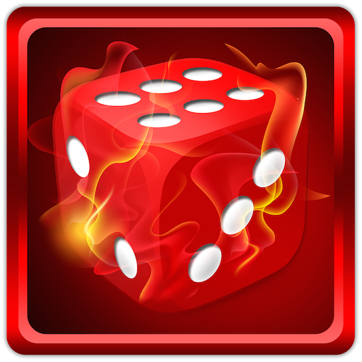 play 13 online card game free - 2