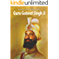 Recognize All Human Race As One - Guru Gobind Singh Ji: Guru Gobind Singh Ji