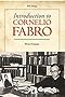 Introduction to Cornelio Fabro