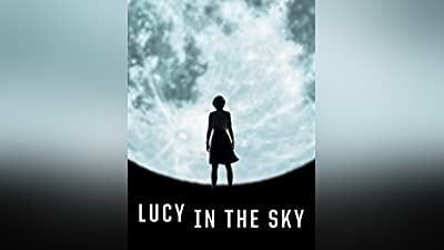 Lucy in the Sky (4K UHD)