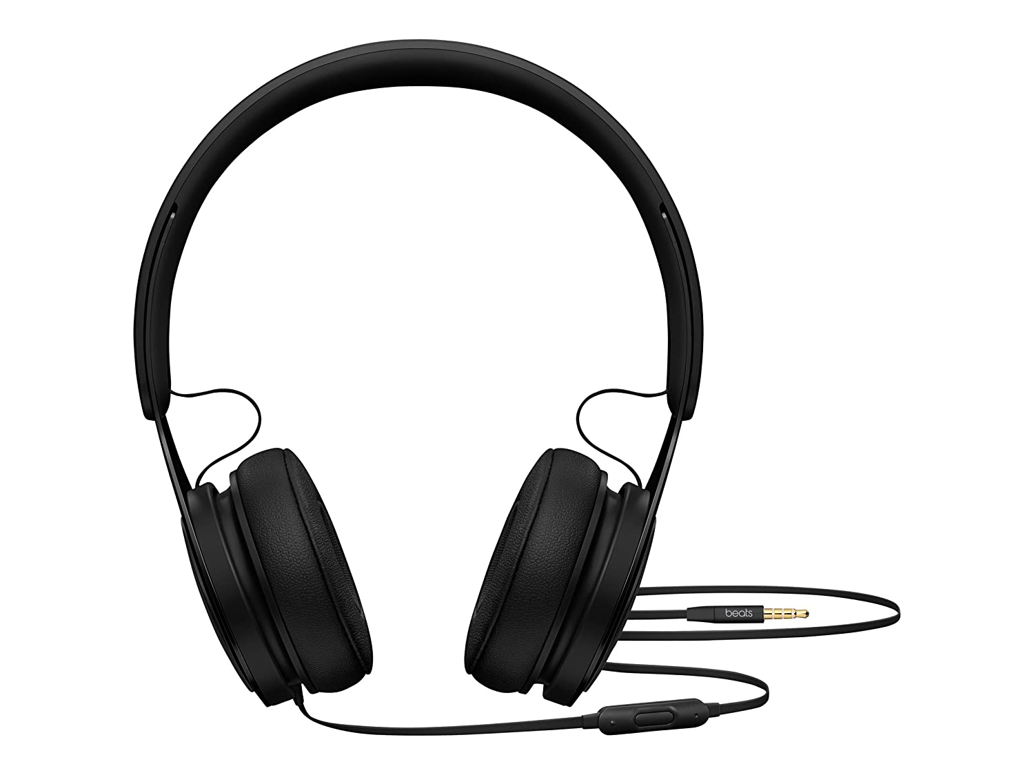 Beats EP Wired On-Ear Headphones with RemoteTalk Cable
