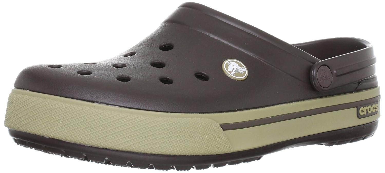 crocs Crocband Ii Clog Zuecos Unisex Adulto