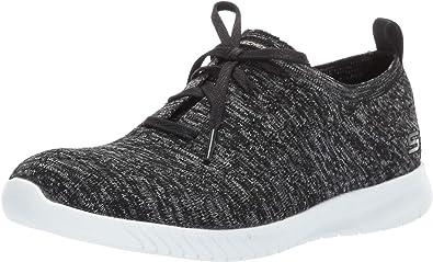Wave-lite-on My Level Sneaker