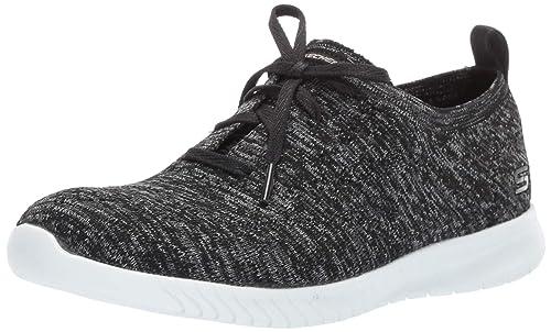 Skechers Wave Lite Pretty Philosophy, Sneaker Donna