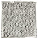 Broan S99010317 Grease Filter