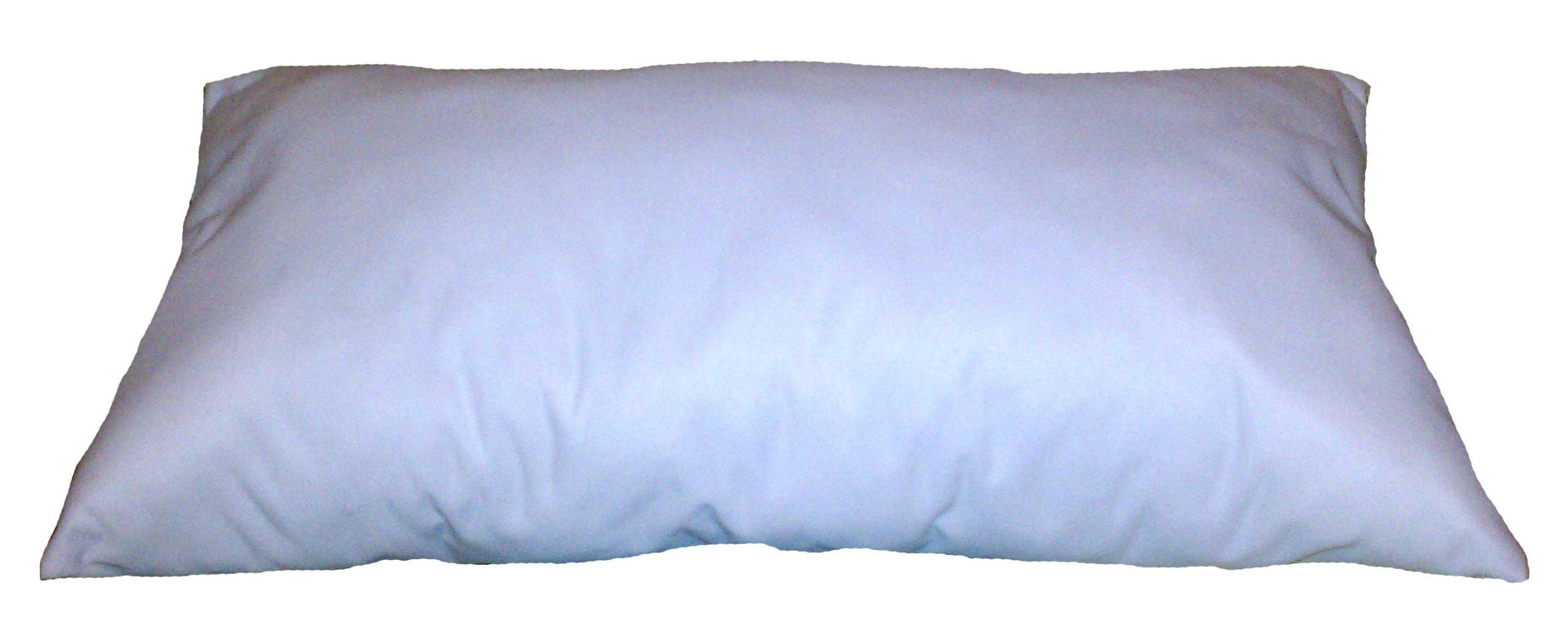 19x35 Inch Rectangular Throw Pillow Insert Form