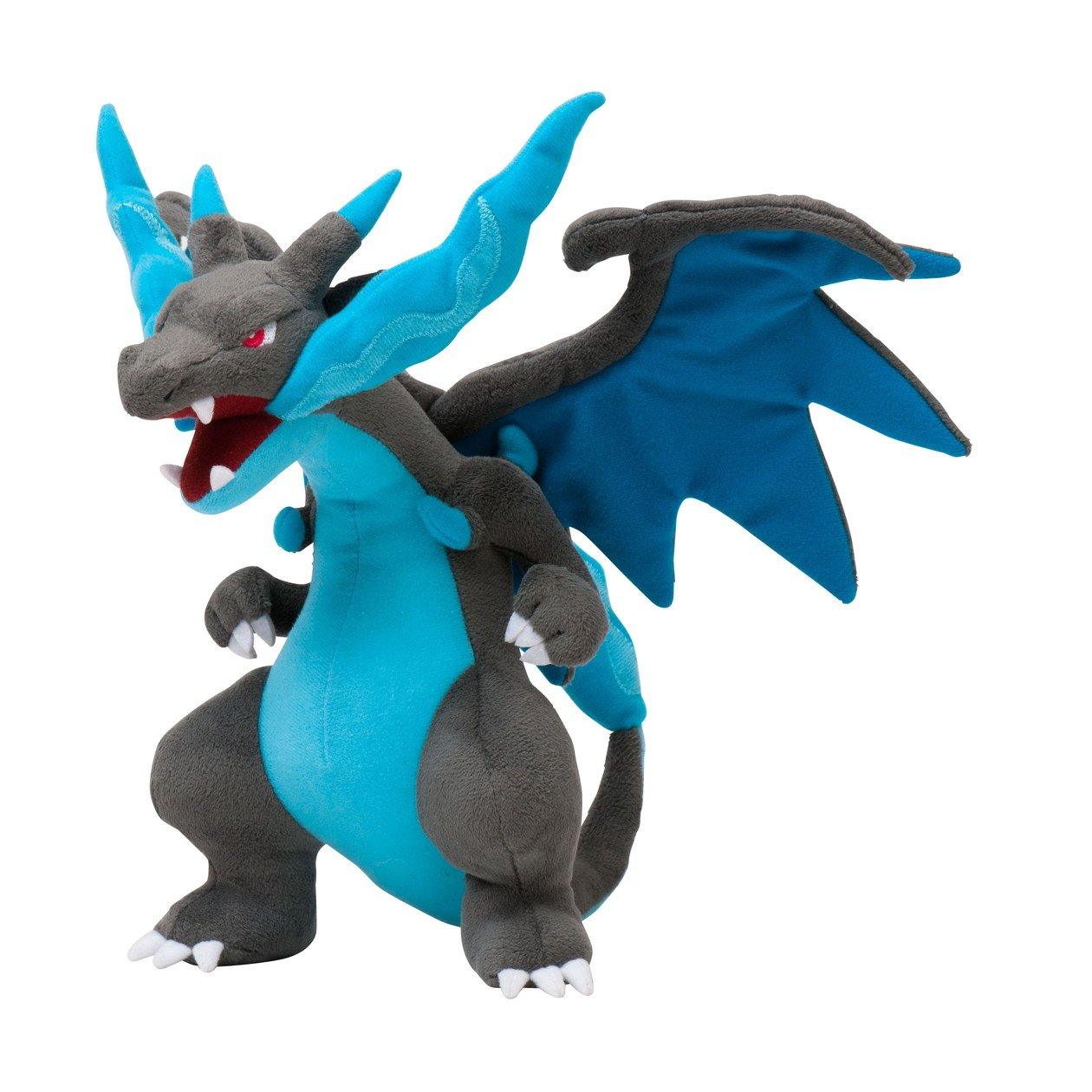 Deals on Pokemon Toys