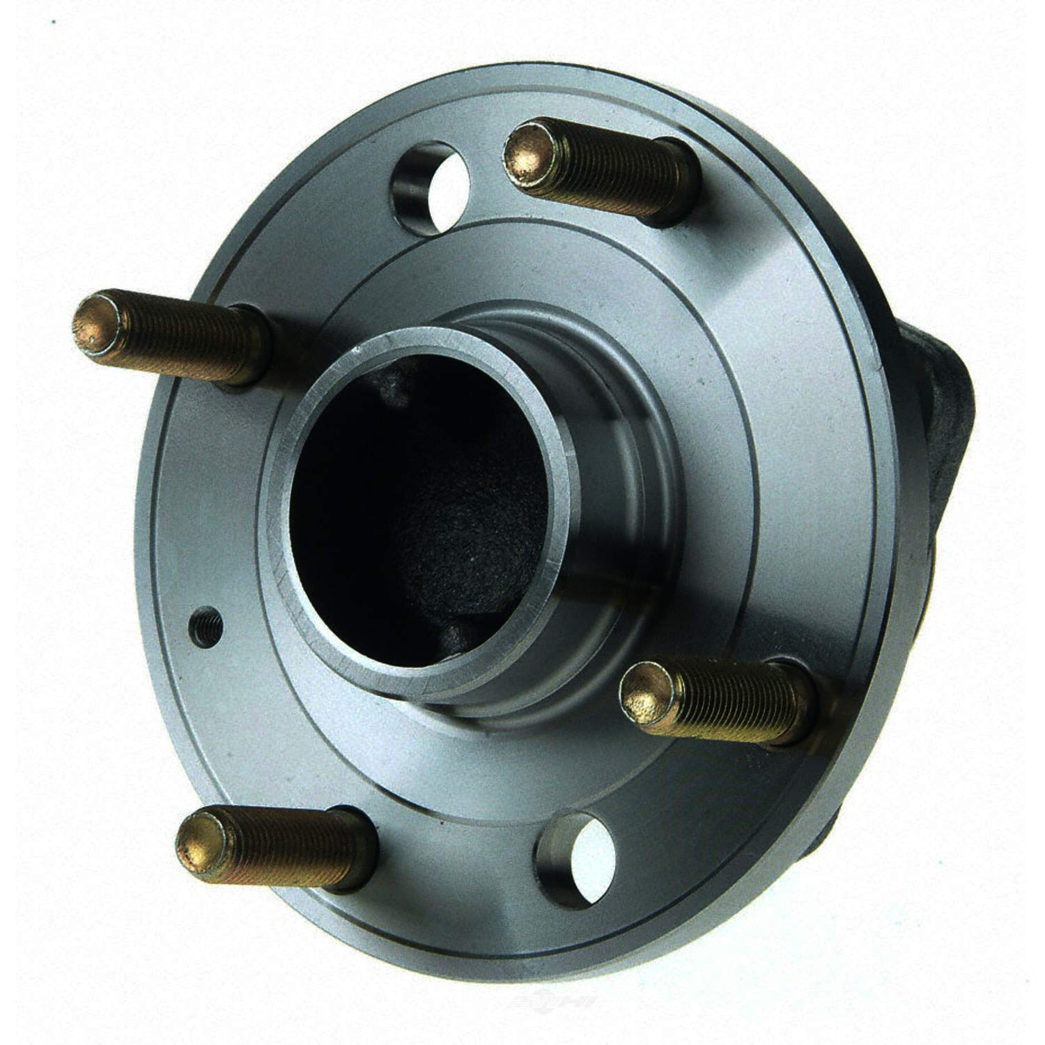 Note: FWD Non-ABS 2004 fits Suzuki Verona Rear Wheel Bearing and Hub Assembly One Bearing Included with Two Years Warranty