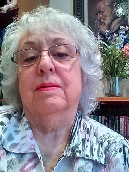 Emma Hardinge Britten: Famous Spiritualist Medium (English