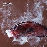 Fabric 93 Soul Clap