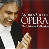 Opera the Ultimate Collection