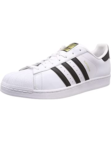 Sneaker - Scarpe per bambini e ragazzi  Scarpe e borse   Amazon.it c9b5e3e05bc