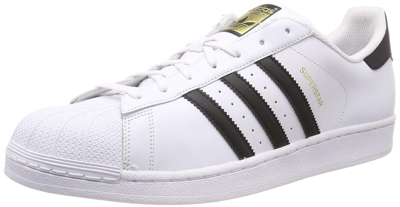 Adidas Superstar C77124 Zapatillas para Hombre 92ba06143