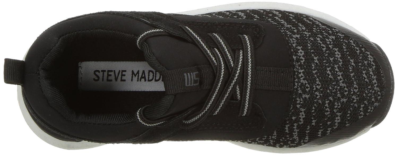 Steve Madden Kids Bbristow Sneaker