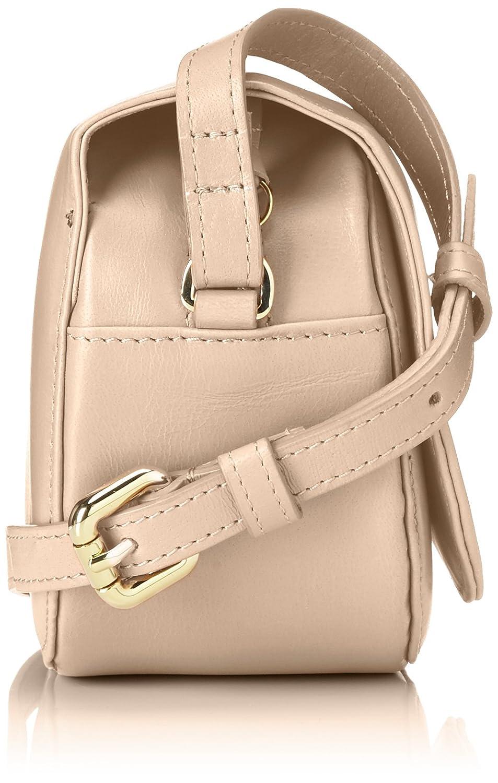 Royal RepubliQ Womens Raf Curve Evening Bag Shoulder Bag