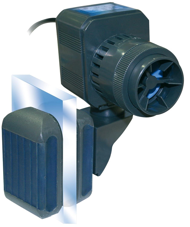 Wave Marea 4400 Magnetic Pompe per per per Il Movimeto dell'Acqua e15a3b