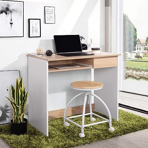 Editors' Choice: Homy Casa Inc Home Laptop Notebook Computer Keyboard Desks