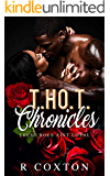 T.H.O.T. Chronicles: These Hoes Ain't Loyal