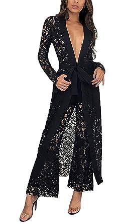 Crystallly Conjuntos Mujer Verano Encaje Moda Cinturón con Chandal ...