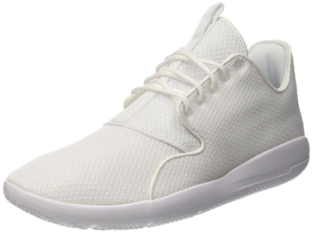 Men's Jordan Eclipse by NIKE