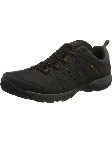 Zapatillas Senderismo Para HombreAmazon De es Y Trekking X8wknO0P